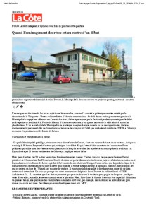 thumbnail of Article_20de_CC_81bat_2020_20novembre_2019-11-14