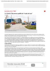 thumbnail of Le_20chemin_20Falconnier_20qualifie_CC_81_20de_20_route_20de_20luxe__20-_20Nyon_20-_20Actualite_CC_8