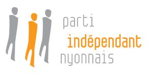 Parti Indépendant Nyonnais