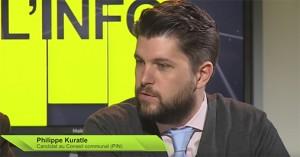 PKuratle NRTV1