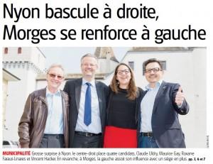 Couvertur_LaCote_21.03.2016
