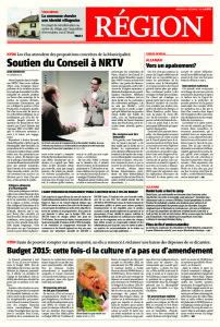 thumbnail of COTE_2014_12_10_Mercredi_20-_20Lacote_20-_20Re_CC_81gion_20-_20pag_203