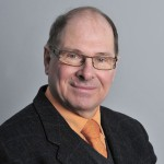 Jacques Hanhart