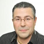 Joseph Gulizia