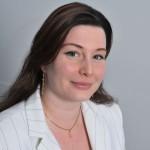 Valerie-Annen