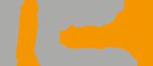 Logo du PIN