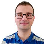 Didier Bottallo