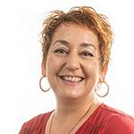 Vanessa Gardel
